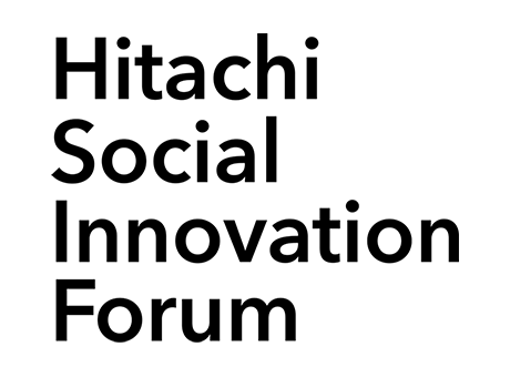 Hitachi Social Innovation Forum