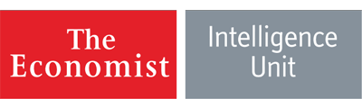 The Economist Intelligence Unit