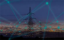 Bringing Power to Millions Using Big Data Analytics