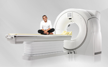 Right Imaging Equipment | Medicine Solution - Case Study