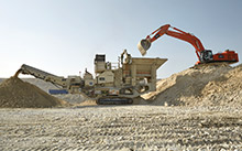 Ensuring excavation effectiveness in Qatar