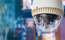 Proactive Public Safety Solutions | Security Centres Solutions