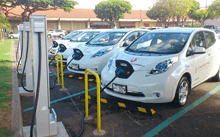 The New Smart Grid in Hawaii: JUMPSmartMaui Project